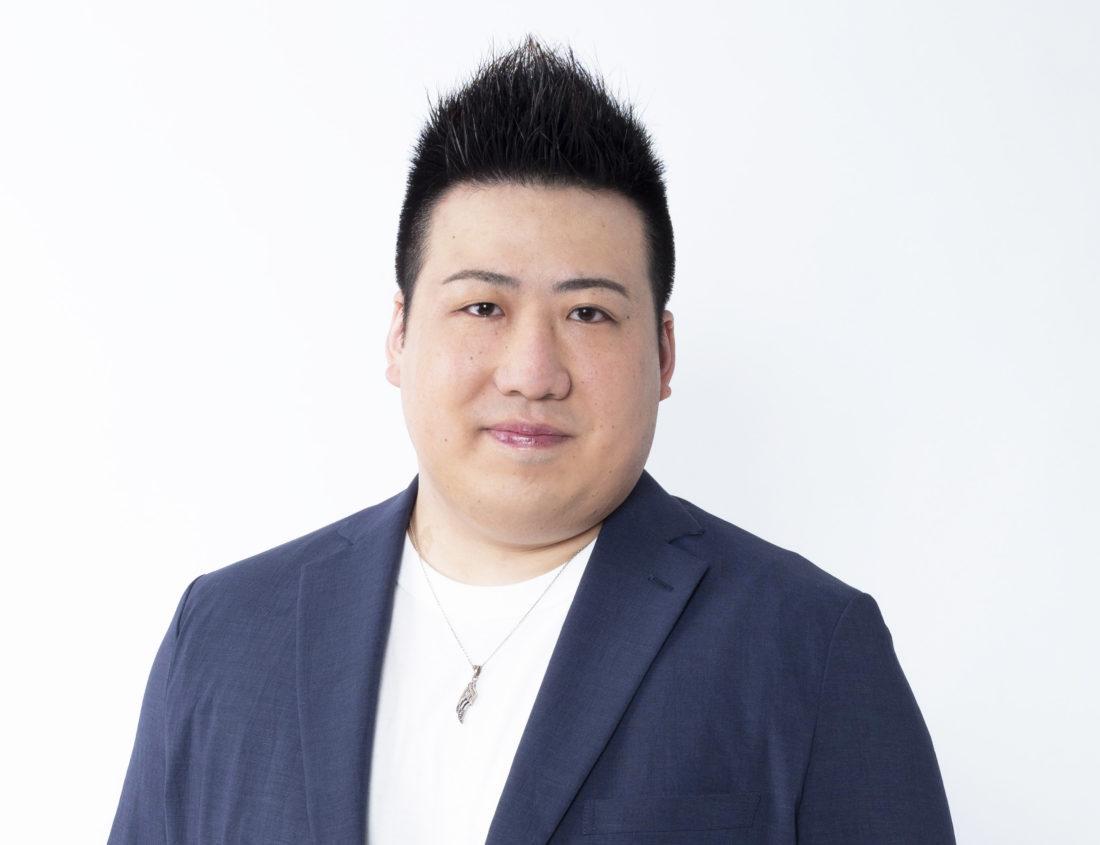藤堂 駿介